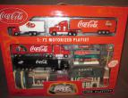 coca cola  playcity 100 pieces / nr 1608